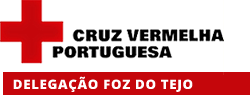 Foz do Tejo